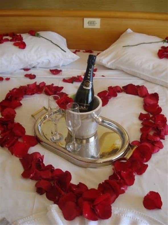 Ideias com corações Dia dos Namorados 015