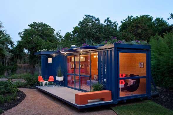 Modelos de casas containeres 013
