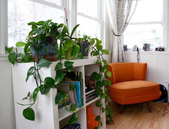 Recrie novos ambientes na varanda 003