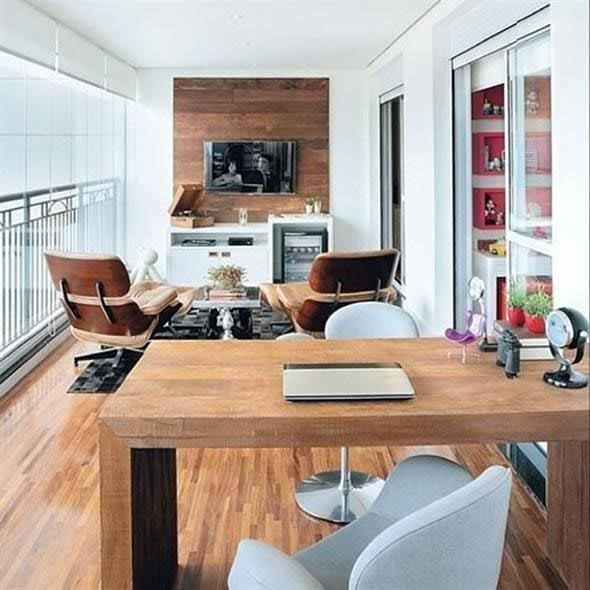 Recrie novos ambientes na varanda 012