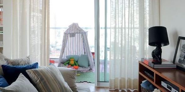Recrie novos ambientes na varanda 016