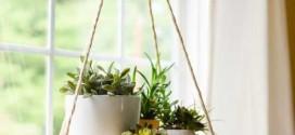 Modelos de prateleiras DIY para fazer em casa