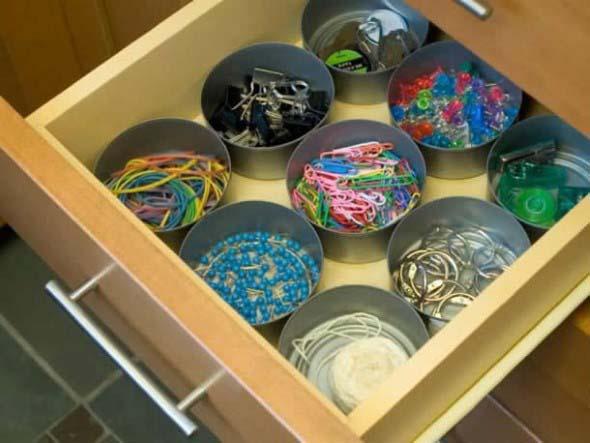 Como organizar joias e bijuterias em casa 008