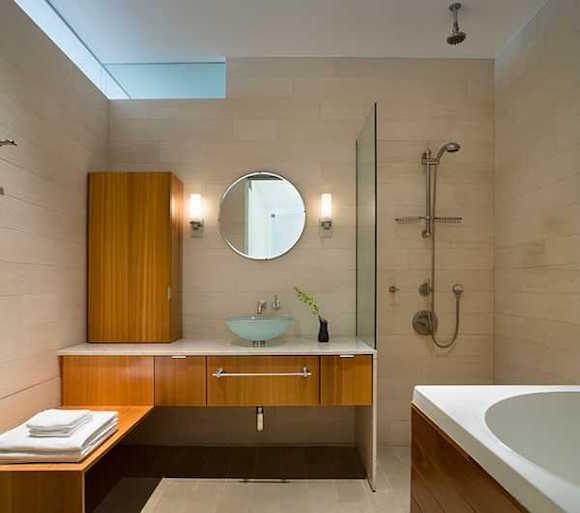 armario banheiro 10