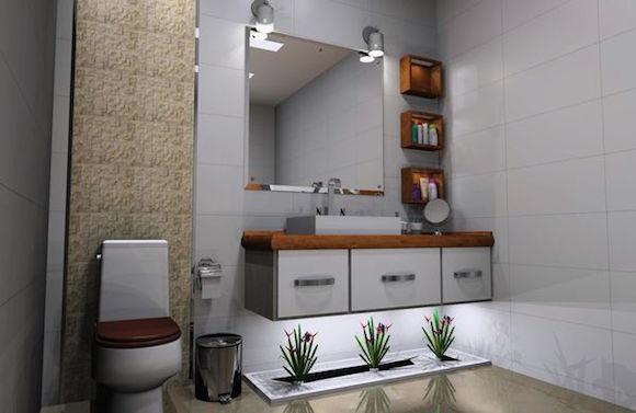 armario banheiro 13