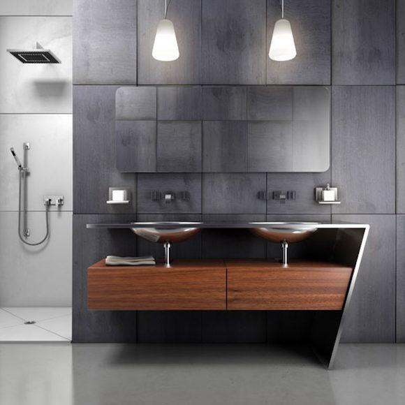 armario banheiro 18