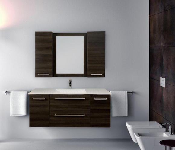 armario banheiro 19
