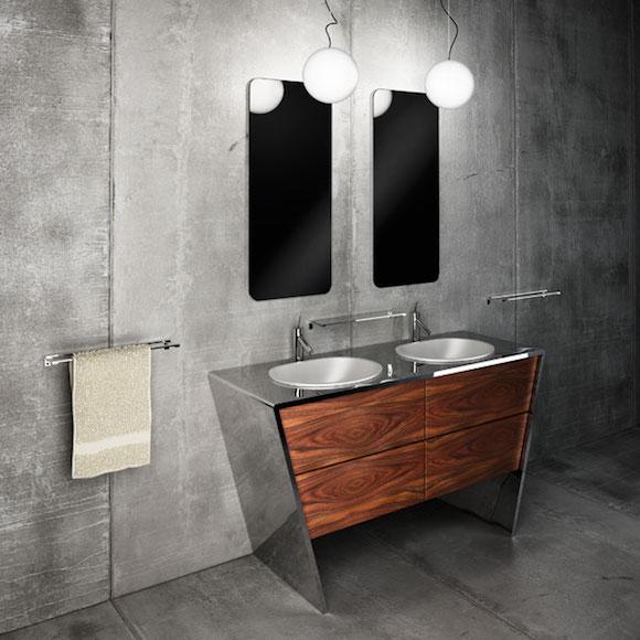 armario banheiro 20