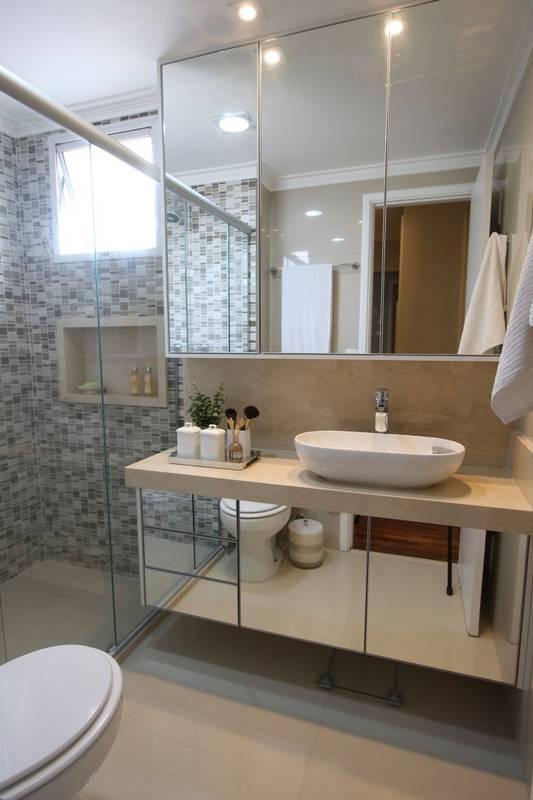 armario banheiro 5