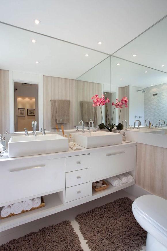 armario banheiro 8