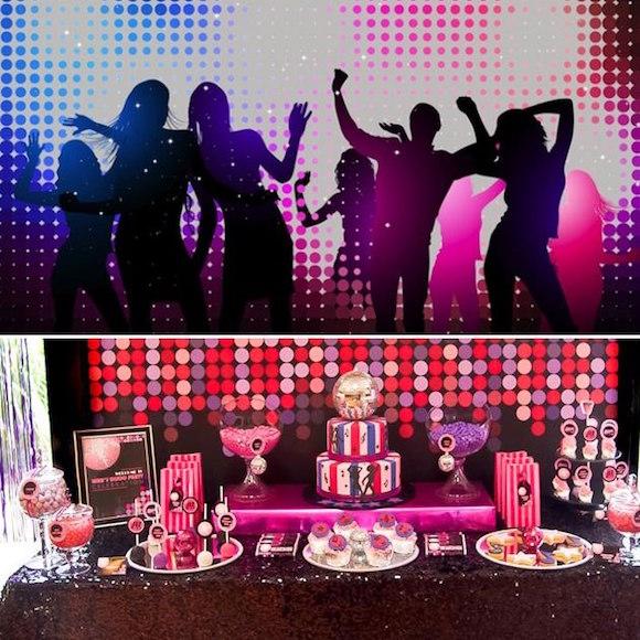 festa jovem 5