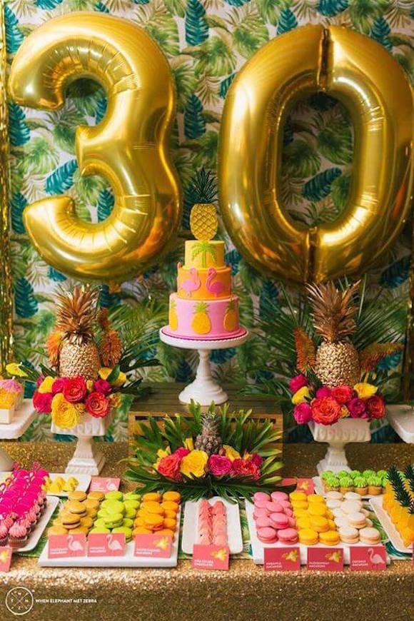 festa 30 anos 10