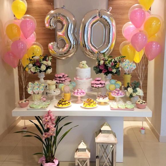 festa 30 anos 5