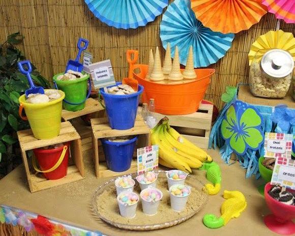 festa praia 4