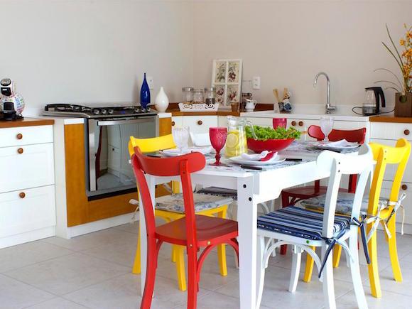 cadeira colorida 6