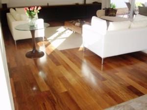 Cobrir piso com manta vinílica  001