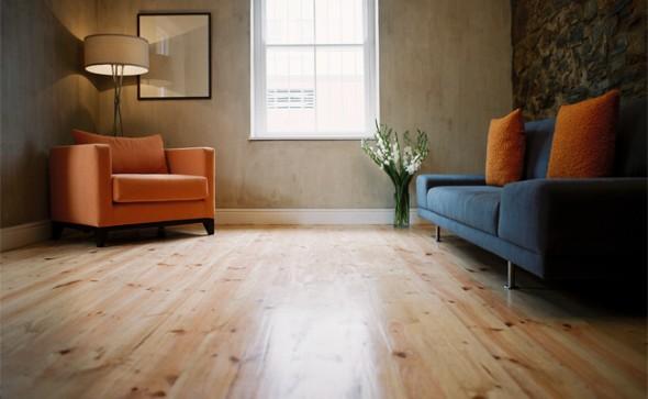 Cobrir piso com manta vinílica  005