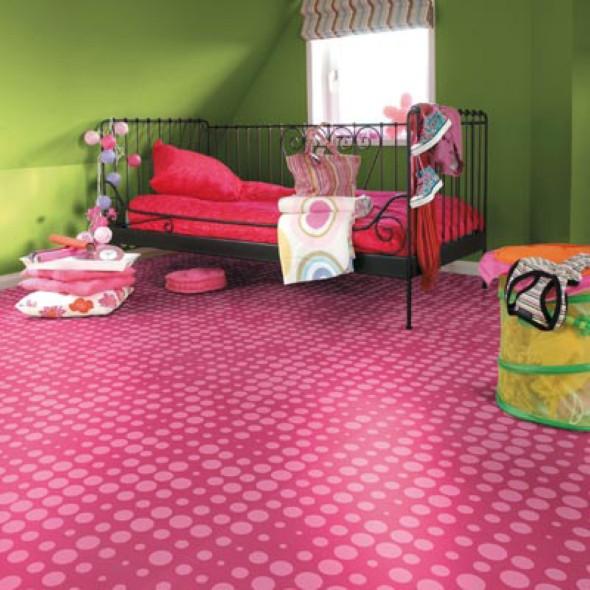 Cobrir piso com manta vinílica  013