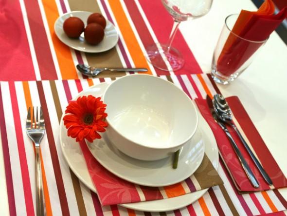 Como decorar a mesa para o Dia das Mães 011