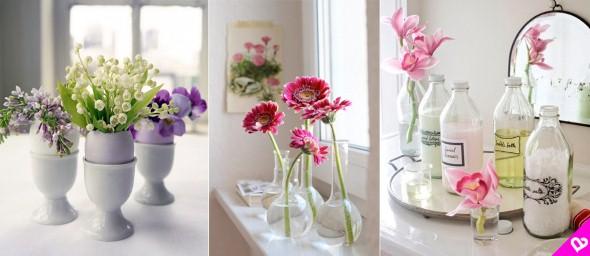 Idéias para decoração no Dia das Mães 004