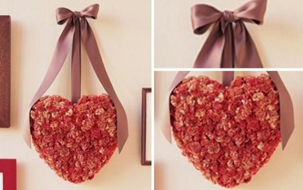 Idéias para decoração no Dia das Mães 008