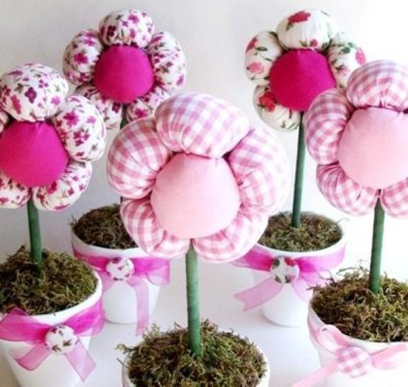 Idéias para decoração no Dia das Mães 009