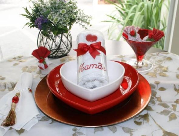 Idéias para decoração no Dia das Mães 010