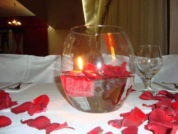 Decorar quarto para o Dia dos Namorados 002