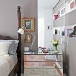 Espelhos para decorar o quarto 04