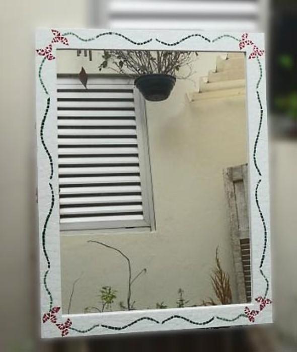 Decorar a casa com quadros personalizados 015