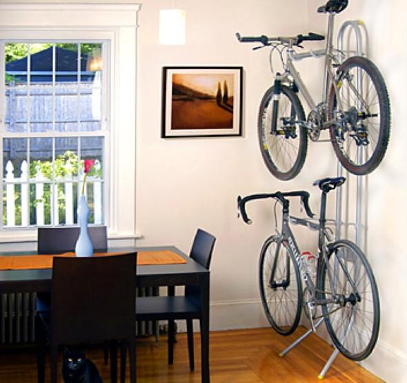 Decorar com bicicletas 001