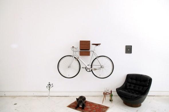Decorar com bicicletas 006