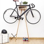 Decorar com bicicletas 013