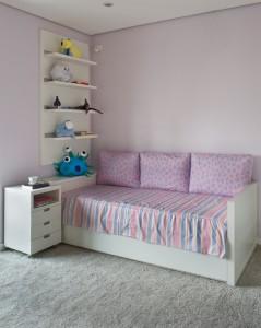 Almofadas para decorar quarto de criança 005