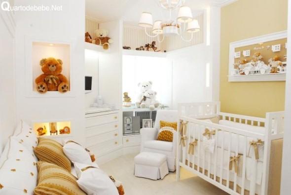 Almofadas para decorar quarto de criança 013