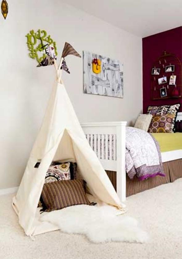 Almofadas para decorar quarto de criança 016