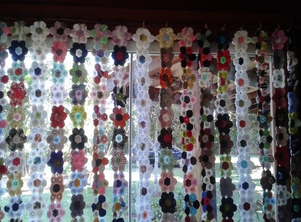 cortina fuxico 1