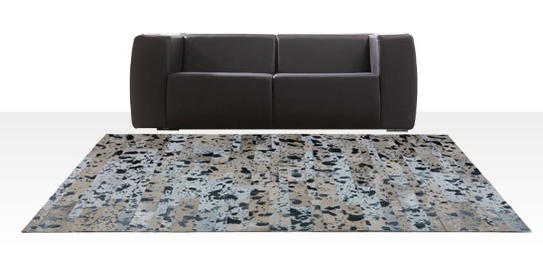tapete combina sofá preto 1