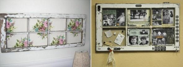 Portas antigas na decoração 003