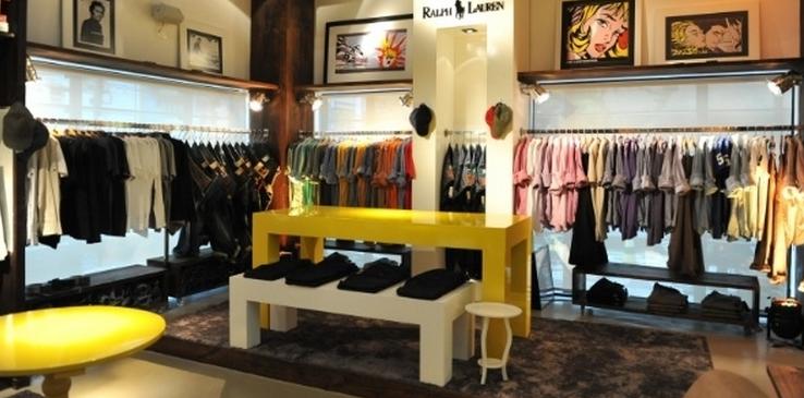 decorar loja de roupa 2