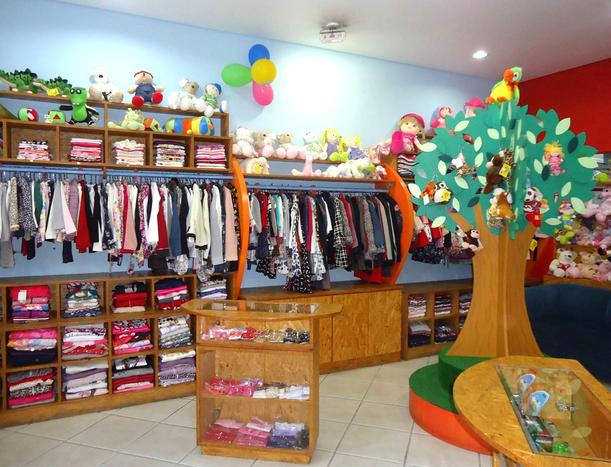 decorar loja de roupa 3