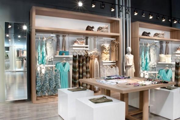 Decorar lojas de roupas 001