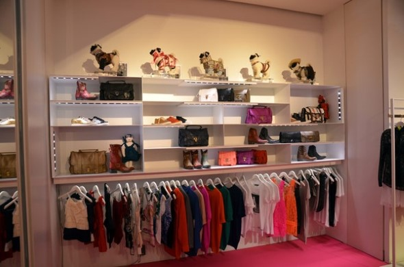 Decorar lojas de roupas 004