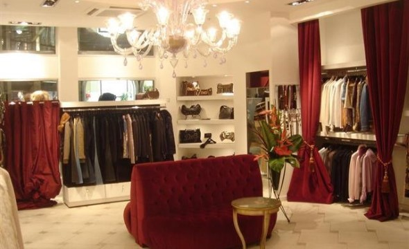 Decorar lojas de roupas 005