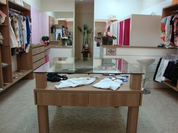 Decorar lojas de roupas 009