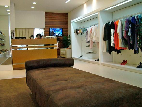 Decorar lojas de roupas 013