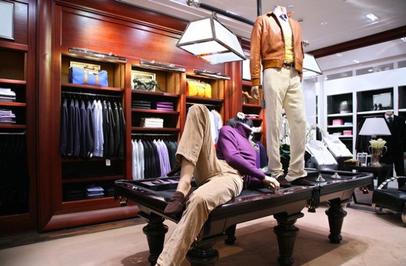 Decorar lojas de roupas 015