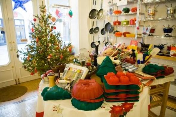 Decorar lojas para o Natal 014