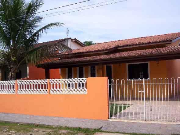 Fachadas de casas simples 008