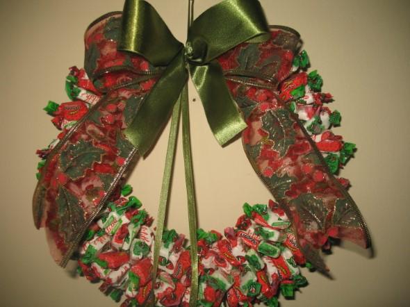 Ideias para decorar o Natal 001